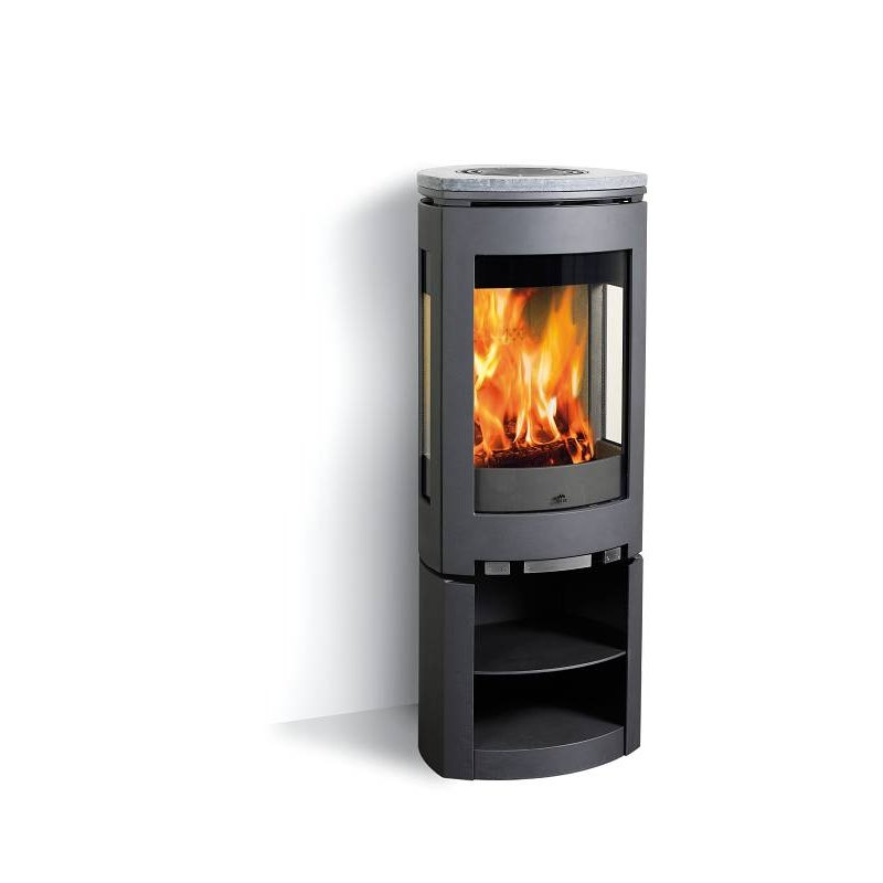jotul f 371 bp ihr kaminofenh ndler aus m nchen. Black Bedroom Furniture Sets. Home Design Ideas