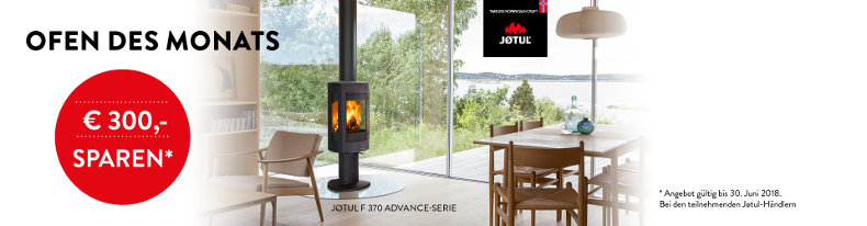 zeitlose kamin fen von jotul kaufen kaminofen muenchen. Black Bedroom Furniture Sets. Home Design Ideas