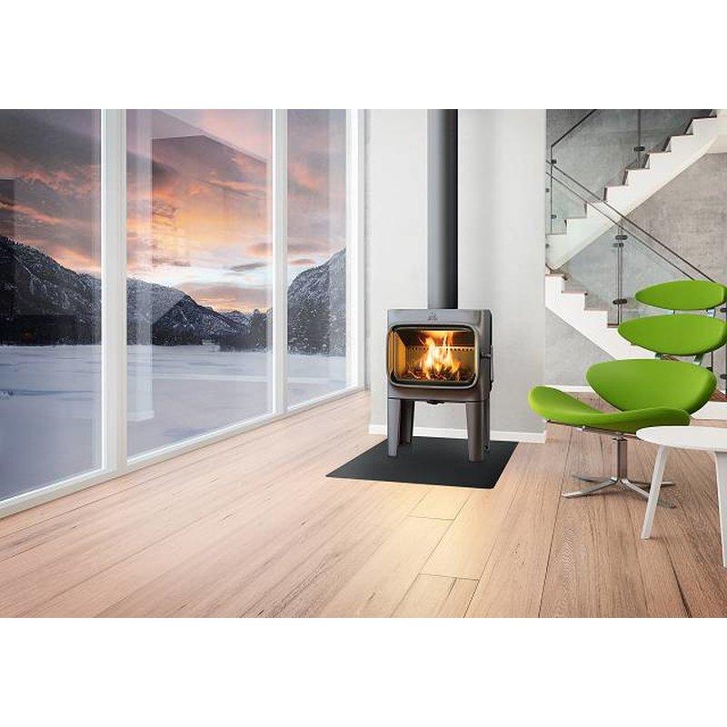 jotul f 305 serie bei kaminofen muenchen kaufen ihr. Black Bedroom Furniture Sets. Home Design Ideas