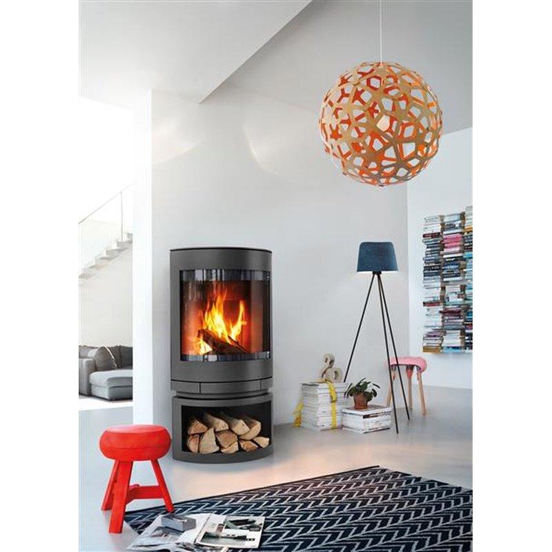 skantherm kaminofen emotion m oder s kaminofen muenchen. Black Bedroom Furniture Sets. Home Design Ideas