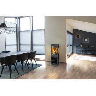 Jotul F 370 Advance Serie