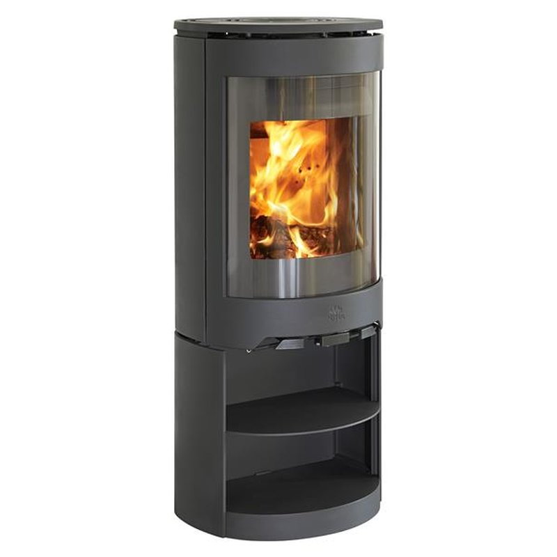 jotul f 481 6 kw kaminofen kaminofen muenchen ihr kaminofenh ndler aus m nchen. Black Bedroom Furniture Sets. Home Design Ideas