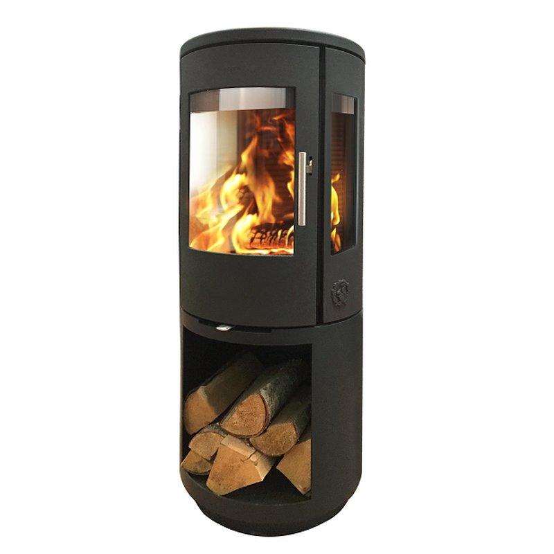 schwedenofen von morsoe kaufen kaminofen muenchen. Black Bedroom Furniture Sets. Home Design Ideas