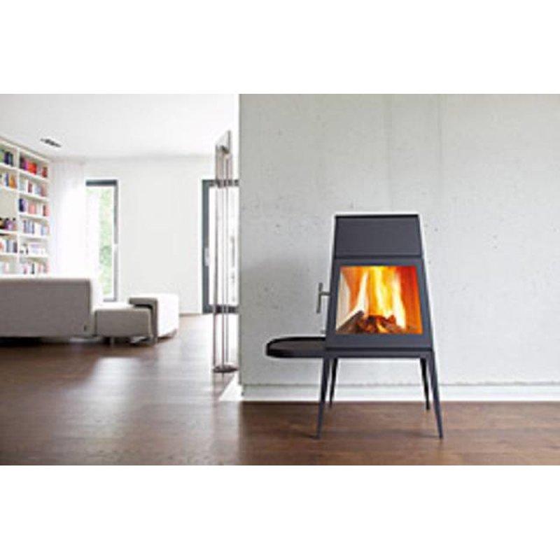 skantherm shaker 7kw kaminofen muenchen. Black Bedroom Furniture Sets. Home Design Ideas